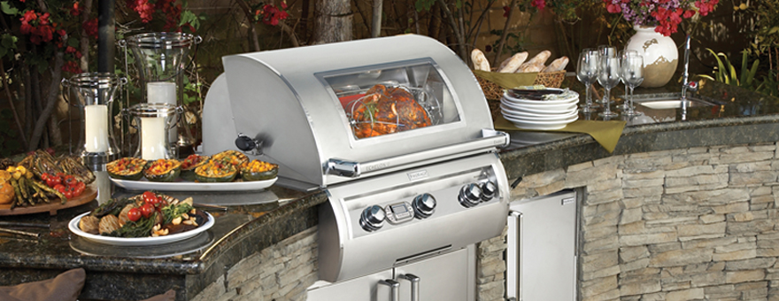 outdoor-kitchens-bbq.jpg